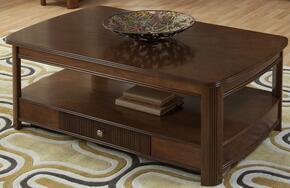 New Classic Home Furnishings 3071215