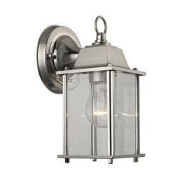Thomas Lighting 9231EW80