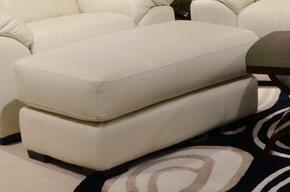 Jackson Furniture 445310126201306201