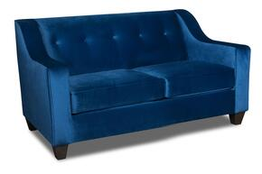 Chelsea Home Furniture 512133LMS