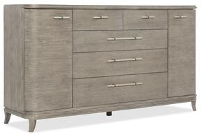 Hooker Furniture 605075907GRY