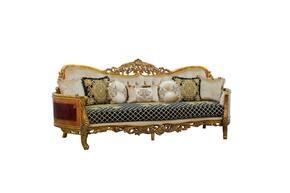 European Furniture 31059S
