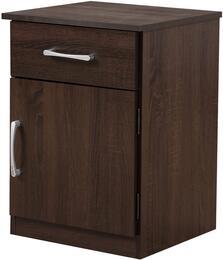 Glory Furniture G022N