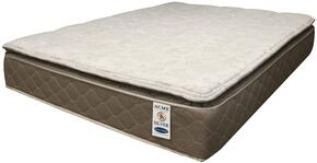 Acme Furniture 29134