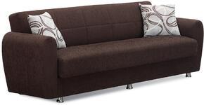 Empire Furniture USA SBBOSTON