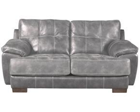 Jackson Furniture 429602115218130028