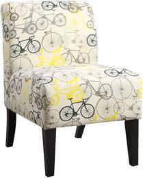 Acme Furniture 59438