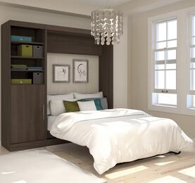 Bestar Furniture 2589052