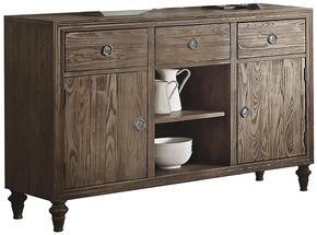 Acme Furniture 71743