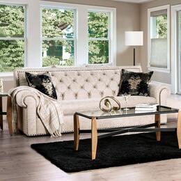 Furniture of America SM2272SF
