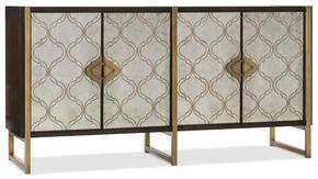 Hooker Furniture 63885390DKW