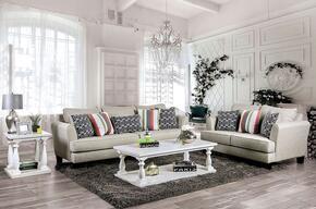 Furniture of America SM1280SFASET