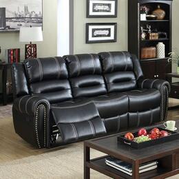 Furniture of America CM6130SF