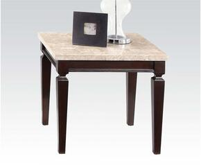 Acme Furniture 80481