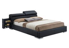 Acme Furniture 20747EK