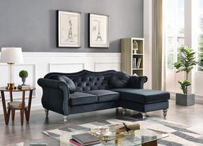 Glory Furniture G0663BSC