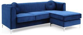 Glory Furniture G791BSC