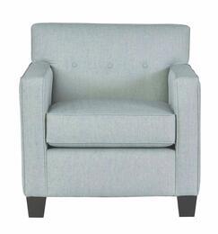 Progressive Furniture U2571CH