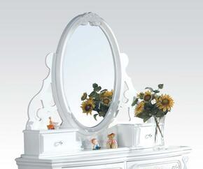 Acme Furniture 01664