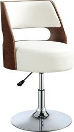 Acme Furniture 92421
