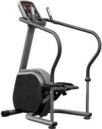 Element Fitness E4657