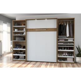 Bestar Furniture 80894000009