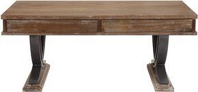 Acme Furniture 83055