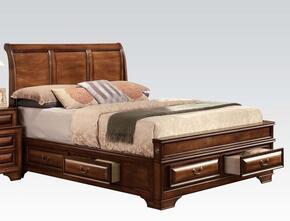 Acme Furniture 20444EK