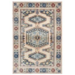 Oriental Weavers P5991I300390ST
