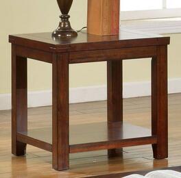 Furniture of America CM4107E