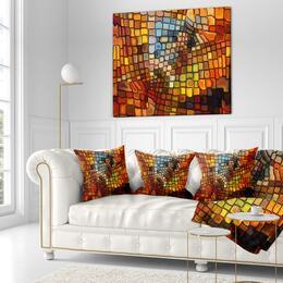 Design Art CU60431818