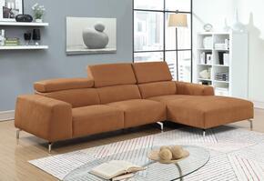 Myco Furniture 1080MO