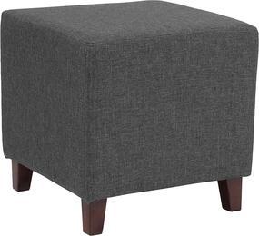 Flash Furniture QYS09DGYGG