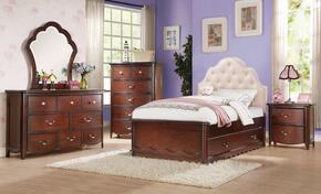 Acme Furniture 30265F6PC