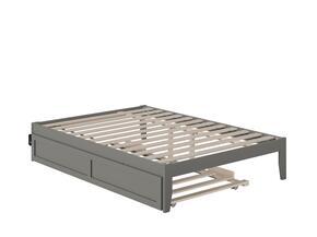 Atlantic Furniture AG8011239