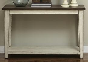 Liberty Furniture 612OT1030