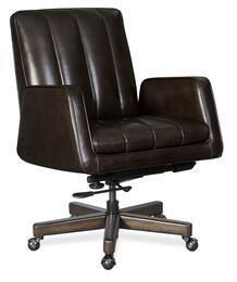 Hooker Furniture EC315097