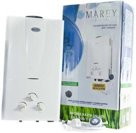 Marey GA10NG