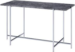 Acme Furniture 83939