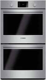 Bosch 500 HBL5551UC