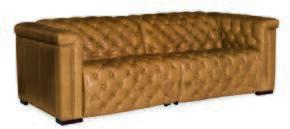 Hooker Furniture SS43415RLPPH086