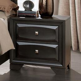 Furniture of America CM7553N