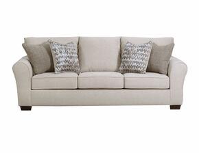 Lane Furniture 165704QBOSTONLINEN