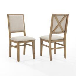 Crosley Furniture CF501317RB