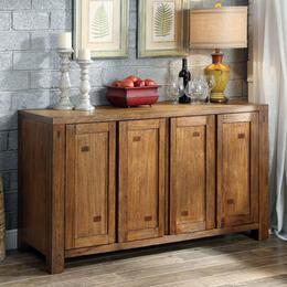Furniture of America CM3603SV
