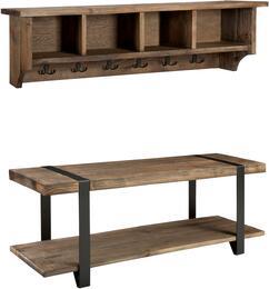 Bolton Furniture AMSA032420