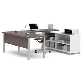 Bestar Furniture 12088147