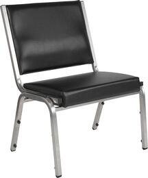 Flash Furniture XUDG604426601BVGG