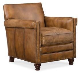 Hooker Furniture CC71901087