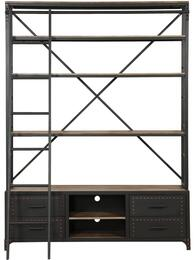 Acme Furniture 92433